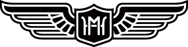 Lapel Logo