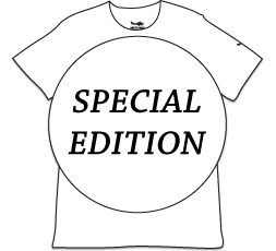 Prize - Special Edition